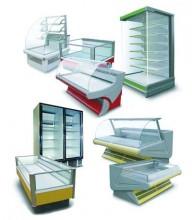 hol_oborud_obsch1-192x220 Развитие холодильного оборудования