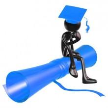 img1052-220x220 Бизнес с нуля: как начать своё дело?