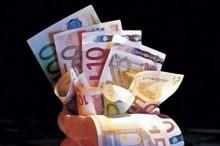 inostrannye-investicii-os-220x146 Особенности иностранных инвестиций