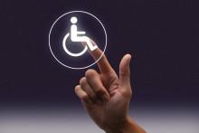 invalid-220x147 Надомная работа для инвалидов