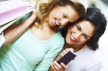 mPxvUfS8gqI-220x146 Массовые рассылки SMS и их особенности