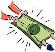 money-fight-220x207 Как реально заработать денег?