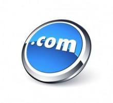 nom-de-domaine-300x276-220x202 Как грамотно подобрать доменное имя
