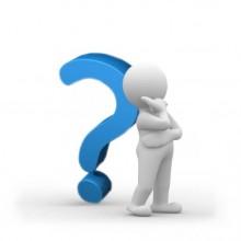 notes_1361038078-220x220 Как выбрать тему для блога?
