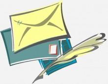 p1_10215185953990-220x171 Создаём почтовую рассылку