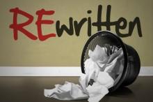 rewrite-220x146 В чем заключается рерайтинг текстов?