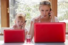 102974528-resize-220x146 Cвой домашний бизнес с минимальными затратами