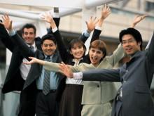 1132864168-12694-220x165 МЛМ бизнес в обычной жизни людей