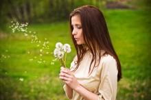 13-220x146 Как исполнить желание: Как привлечь желаемое - 4 метода