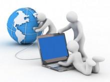 1329221577-220x165 Бизнес в сети интернет и служба Е- mail