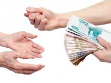 1374038615_dolg-220x165 Как же правильно давать в долг?