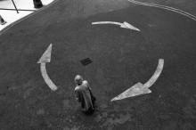 141-220x146 Психология успеха: Замкнутый круг