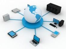18nb5w7qis-220x165 Бизнес в сети интернет - Серверы баз данных