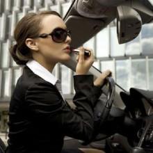 2021-220x220 Женщина и бизнес: можно ли это реализовать