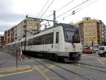42_dostoprimechatelnosti_valencii-220x165 Быстрый транспорт в Валенсии