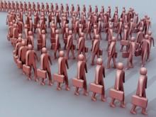439810_640-220x165 Как увеличить число подписчиков блога