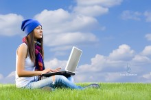 512113-220x147 МЛМ бизнес в интернет: как вести его правильно