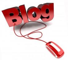901-220x193 Как создать свой личный бизнес сайт