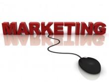 910398ca19cacc8abc18642fa0b1c2b0-220x165 4 метода: как стать более продуктивным интернет-маркетологом
