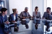 ASESORIAy-220x144 Система менеджмента качества на предприятии - признак благонадежности фирмы