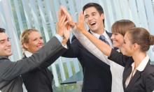 Team_building-220x132 Коммуникативные способности личности – ключ к успеху