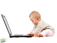 Www.TakPix.Com-Baby711-220x165 Как правильно создать свой сайт - фотогалерею