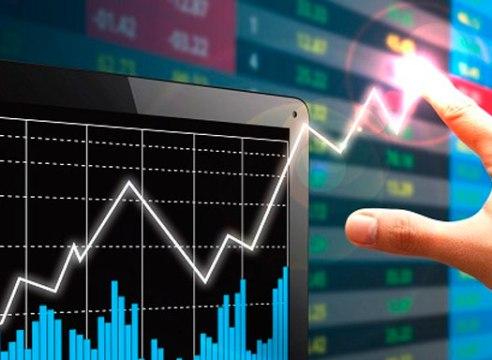 fr16-1 Как обучиться и начать торговать бинарными опционами?