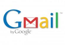 gmail-haber-resmi-220x151 Как создать бесплатный почтовый ящик на на GMAIL