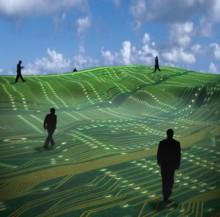 green_tech-220x217 Как создать свой бизнес в беспроводной сети
