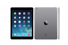 ipad-air-gallery2-2013-220x146 Как устранить проблемы с Wi-Fi у iPad?