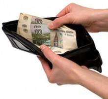 mi_objazani_sledit_za_soboj_1_270-220x201 Почему 90% людей не зарабатывают в сетевом маркетинге? Часть первая