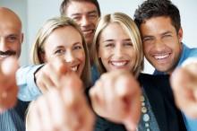 people4-220x146 Выбор лидера и зона личностного роста