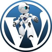 robotstxt-dlya-wordpress-pic1-220x220 Плагины для WordPress, которые необходимо установить до публикации первой статьи