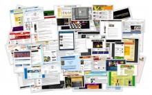 sites_1200-220x137 Создание web сайтов – семейные