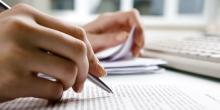 vedenie-otchetnosti-220x110 Ведение бухгалтерской отчётности: полезные советы