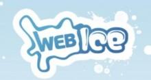 webice-400x213-220x117 Что меня бесит в WebIce