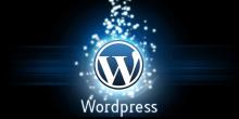 wordpress-220x110 20+ простых, но полезных трюков для Wordpress