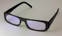 1139017.komp-juternye-ochki_AF021-220x129 Компьютерные очки - стильный и удобный аксессуар