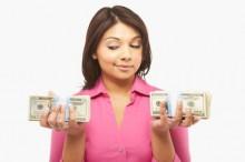 1392805557_e76d7e0687126318d241ca6ff006c852-220x146 Как разумно экономить деньги