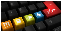 174944-220x115 Открыть интернет-магазин: легко или сложно?