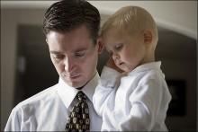 640.290394222_0fdcc9109b_z-220x147 Наши дети и наш бизнес