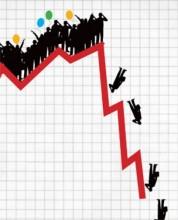 6801-178x220 Как выживать в экономический кризис. Часть 3