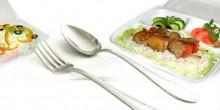 6b93561caf88217a3b5a86f37d632a87_XL-220x110 Бизнес-идея: доставка обедов в офис