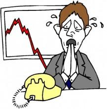 81-217x220 Как убрать страх в МЛМ бизнесе: Практический опыт