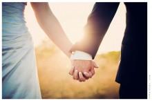 81087396_sammblake_blog_sunflare-220x146 Желание быть вместе