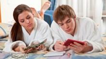 82149521_Semeynuyy_byudzhet3-220x123 Как легко сэкономить в семейном бюджете