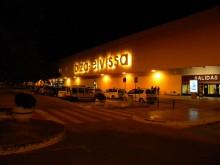 airport-220x165 Услуги трансфера из аэропорта Ибицы