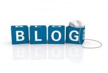 blog-220x148 Что такое блог и зачем мне это надо