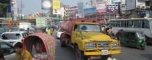 chittagong-220x88 Как заработать деньги в Бангладеш. Часть 4