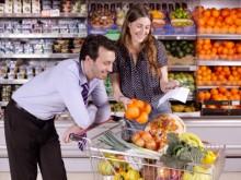 econom-food-zahod-220x165 7 Проверенных способов как экономить деньги на продуктах